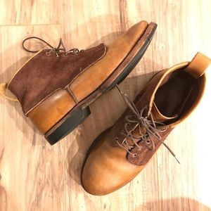 Timberland Boot Company Eastern Standard 2012